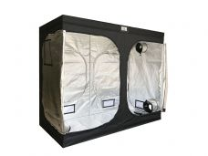 Grow Box 300/150 Gold Colossus Grow Tent ( 300 x 150 x 235cm )